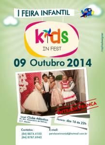 KidsInFest